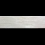 Фиброузная оболочка 55 мм 2 м