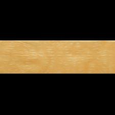 Коллагеновая оболочка 45 мм 10 м
